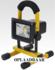 Werklamp-LED-Bouwlamp-Oplaadbaar-5-WATT-v.a.€-3595