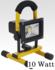 Bouwlamp-LED-Werklamp-met-standaard-10-WATT-v.a.€-2395