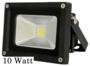 Bouwlamp-LED-Werklamp-Slechts-10-WATT-v.a.€-1795