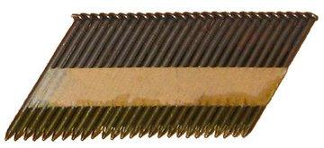 Spijkers pneumatisch spijkerpistool 55 mm 600 stuks